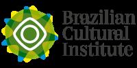 Brazilian Cultural Institute