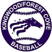 Kingwood Baseball